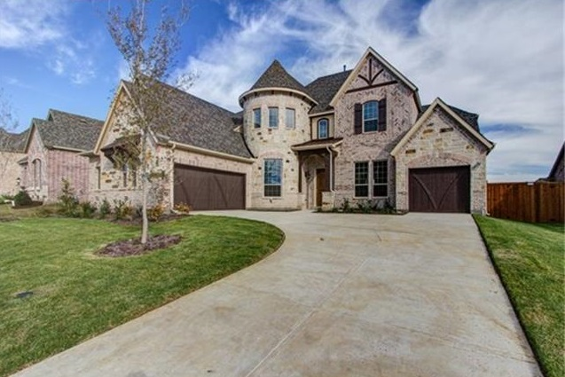 Your Dallas, Texas Real Estate Agents