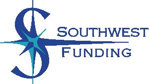 southwest-funding