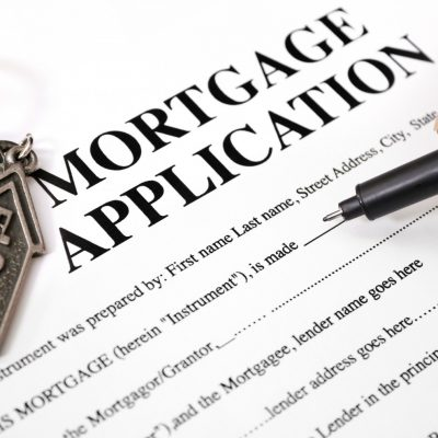 mortgage-applications