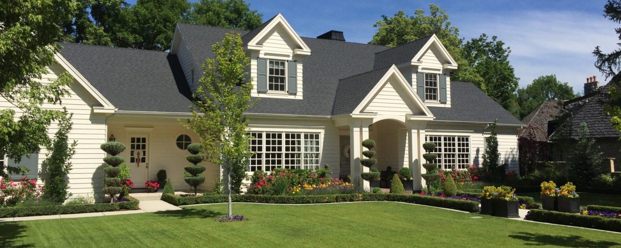 Buy a Home in Utah!