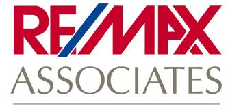 jim-anderson-holladay-utah-real-estate-logo