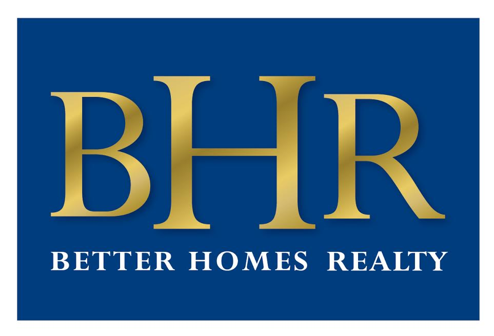 Contact Better Homes Realty At 9168801122