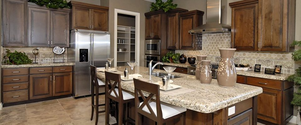1860_west_horizon_view_drive_model_traditions_MLS_HID287416_ROOMkitchen