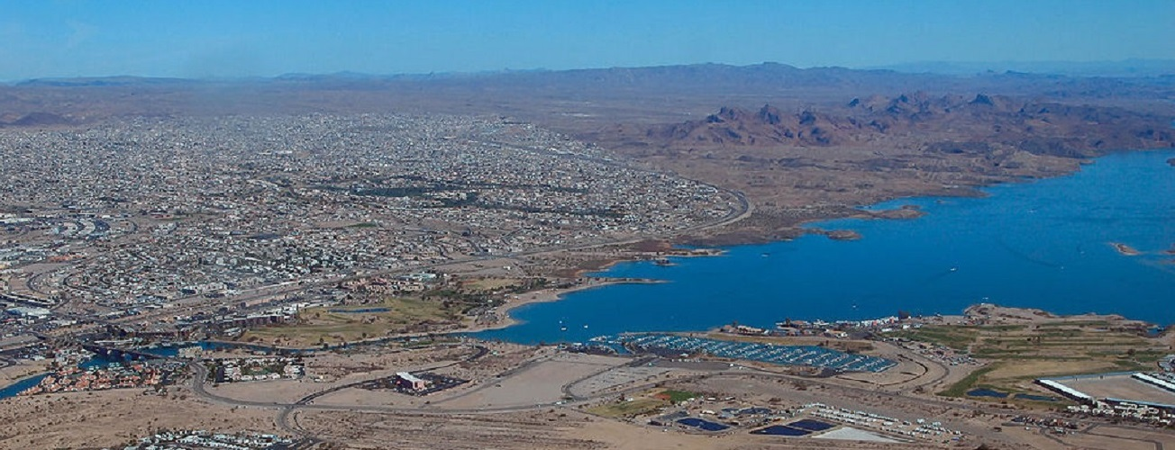 lake havasu city chat sites Does lake havasu city have a prostitution problem and other online chat rooms and forums are constantly being lake havasu city.