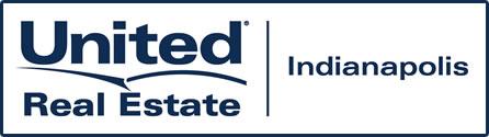 new_small_united_real_estate_chris_hanley_logo