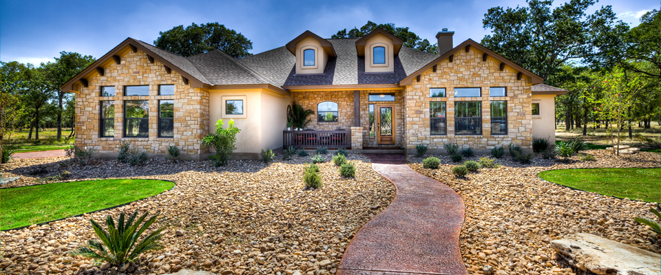 georgetown texas real estate