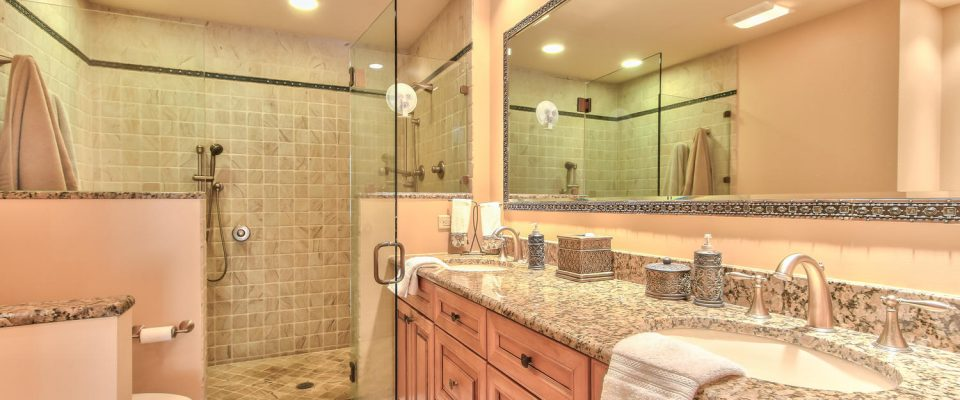 18 Riviera Dr Long Branch NJ-large-044-Master Suite Bathroom-1500x1000-72dpi