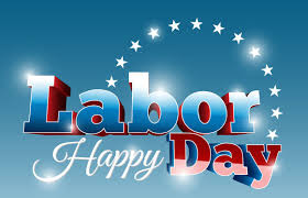 Labor Day pic
