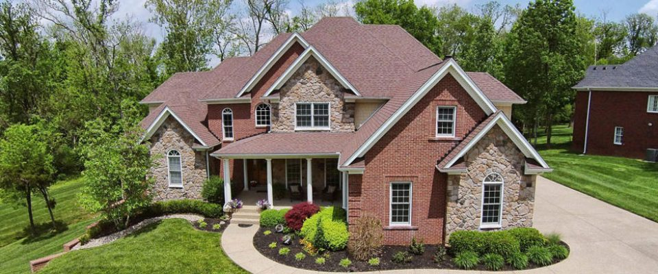 cheryl-sabin-olham-county-kentucky-real-estate-homes-2