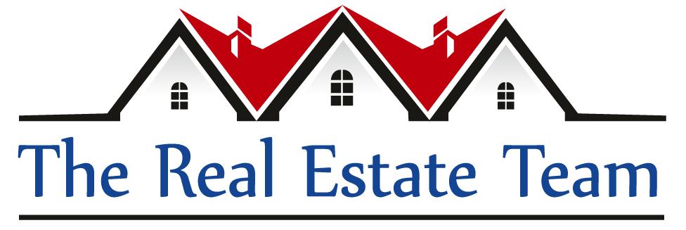 0 Upper Hilham Rd , Livingston, TN 38570 | The Real Estate