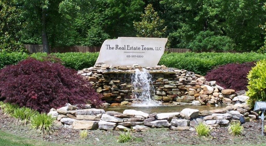 DeKalb, TN Real Estate | The Real Estate Team