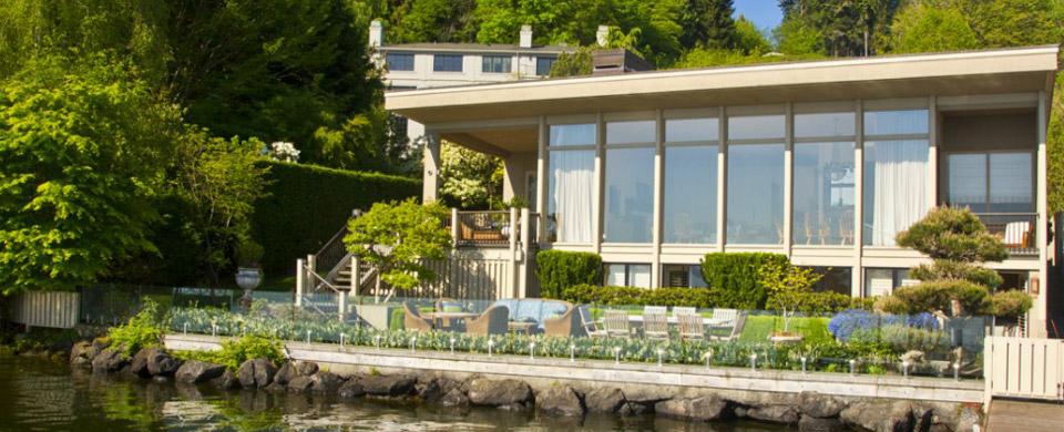 greg-benson-bellevue-washington-real-estate-homes-5