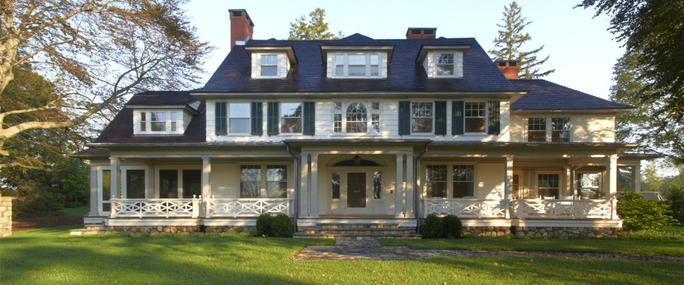 carol-weir-real-estate-southport-ct-homes1