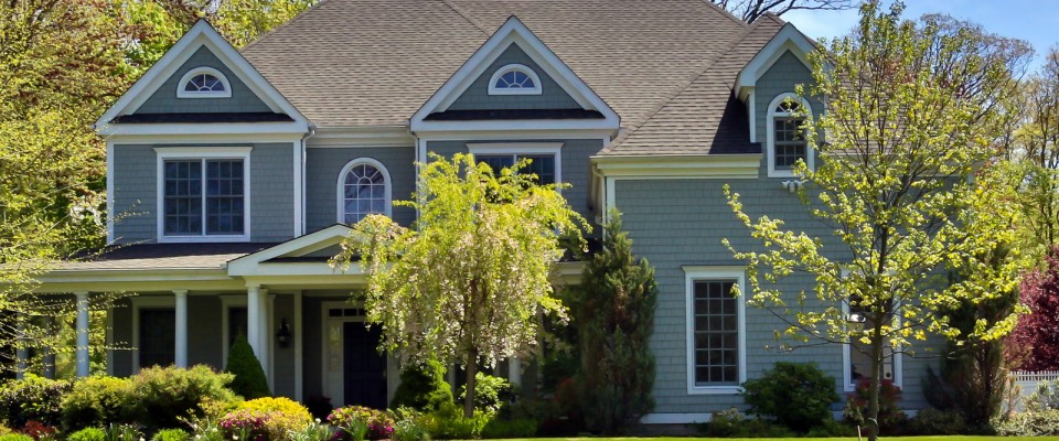 carol-weir-real-estate-southport-ct-homes4
