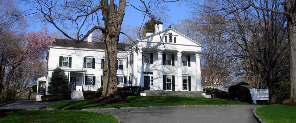 carol-weir-real-estate-southport-ct-homes6