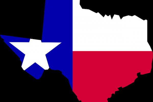 texas-890550_1280