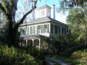 monticello-florida-real-estate2