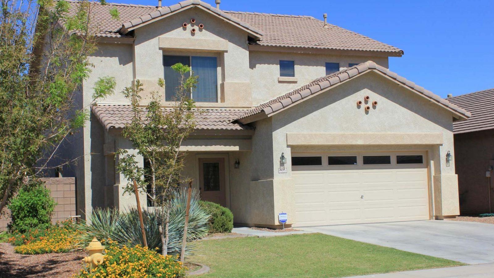 sharon-demoss-goodyear-arizona-real-estate-homes-1