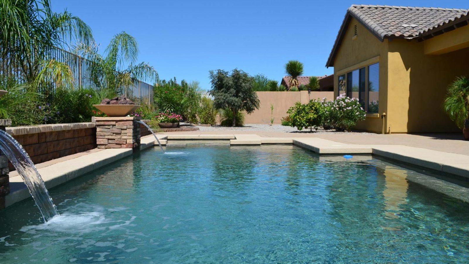sharon-demoss-goodyear-arizona-real-estate-homes-2