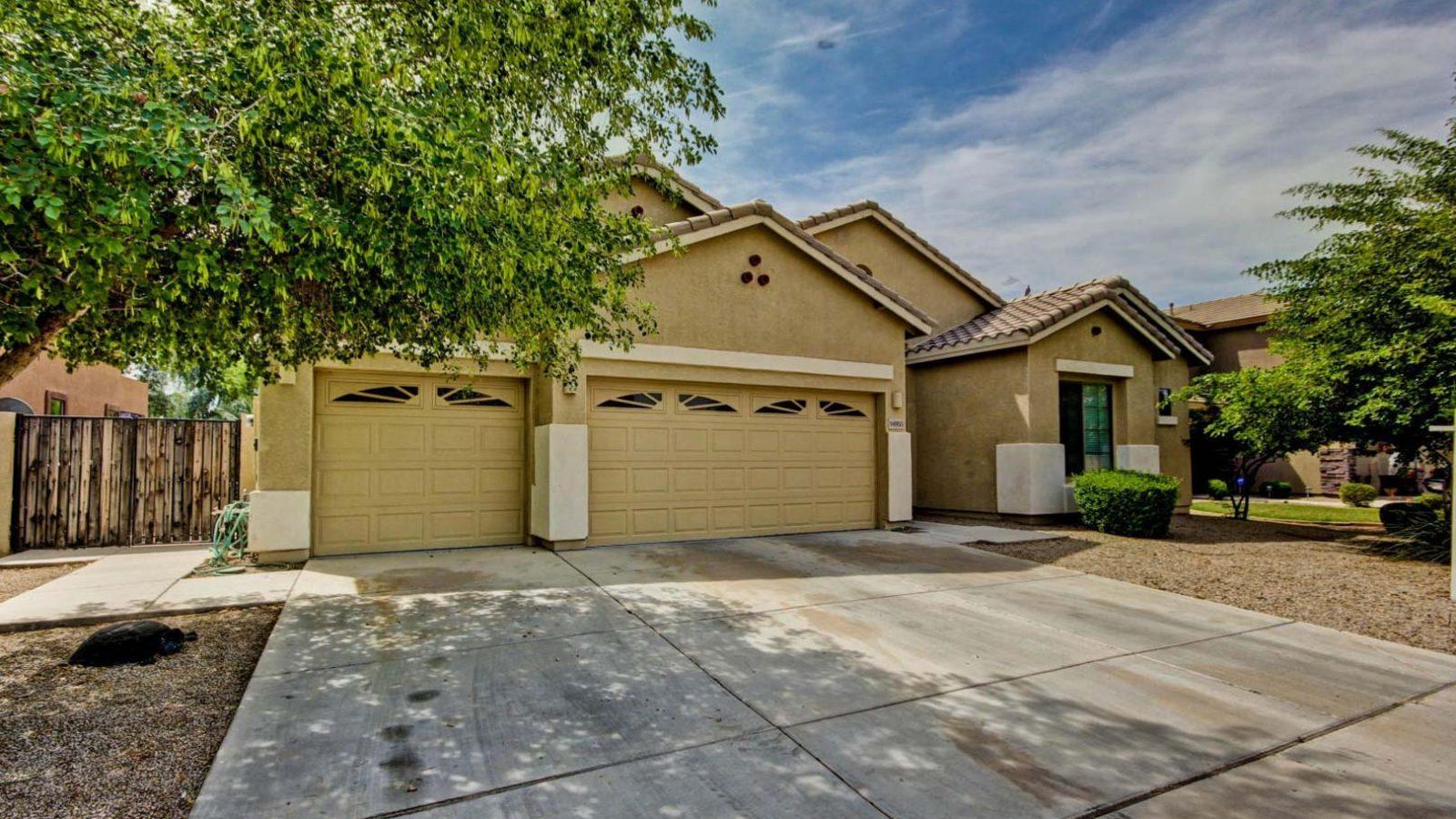 sharon-demoss-goodyear-arizona-real-estate-homes-3