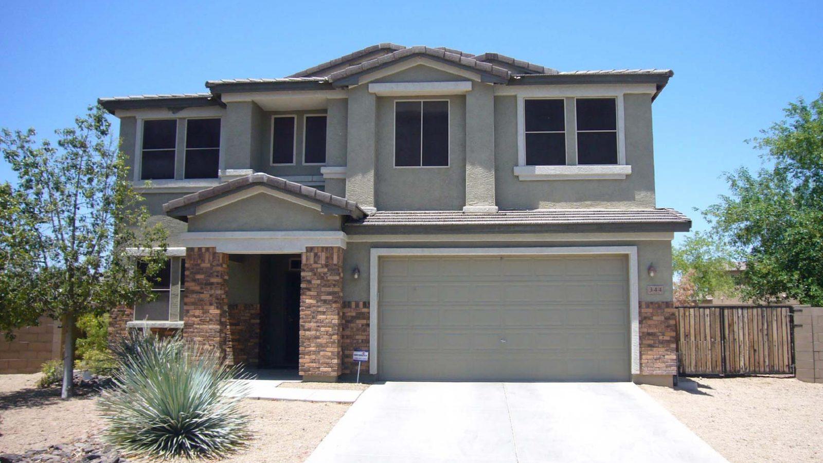 sharon-demoss-goodyear-arizona-real-estate-homes-4