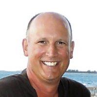 Victor Bradford, Silver Spring, MD