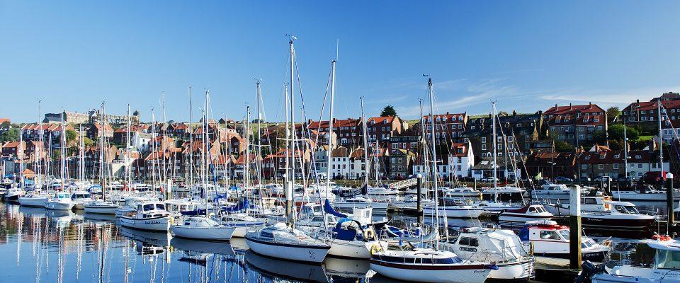 boats-in-harbor