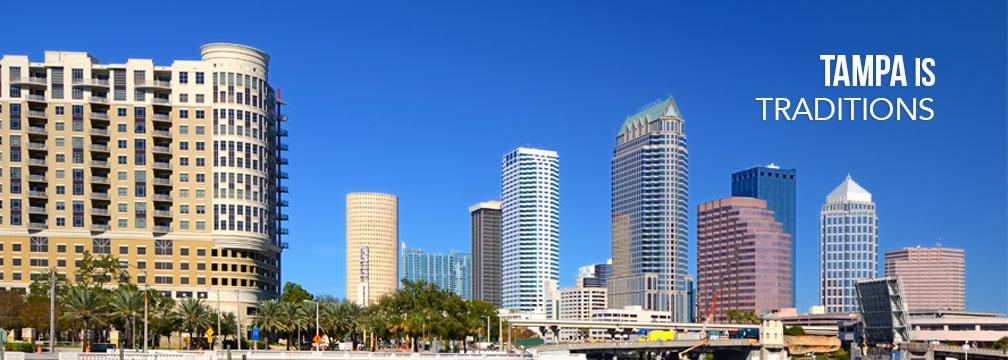 Tampa Fl Real Estate Jorge Gonzalez