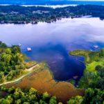 Decatur Alabama Real Estate