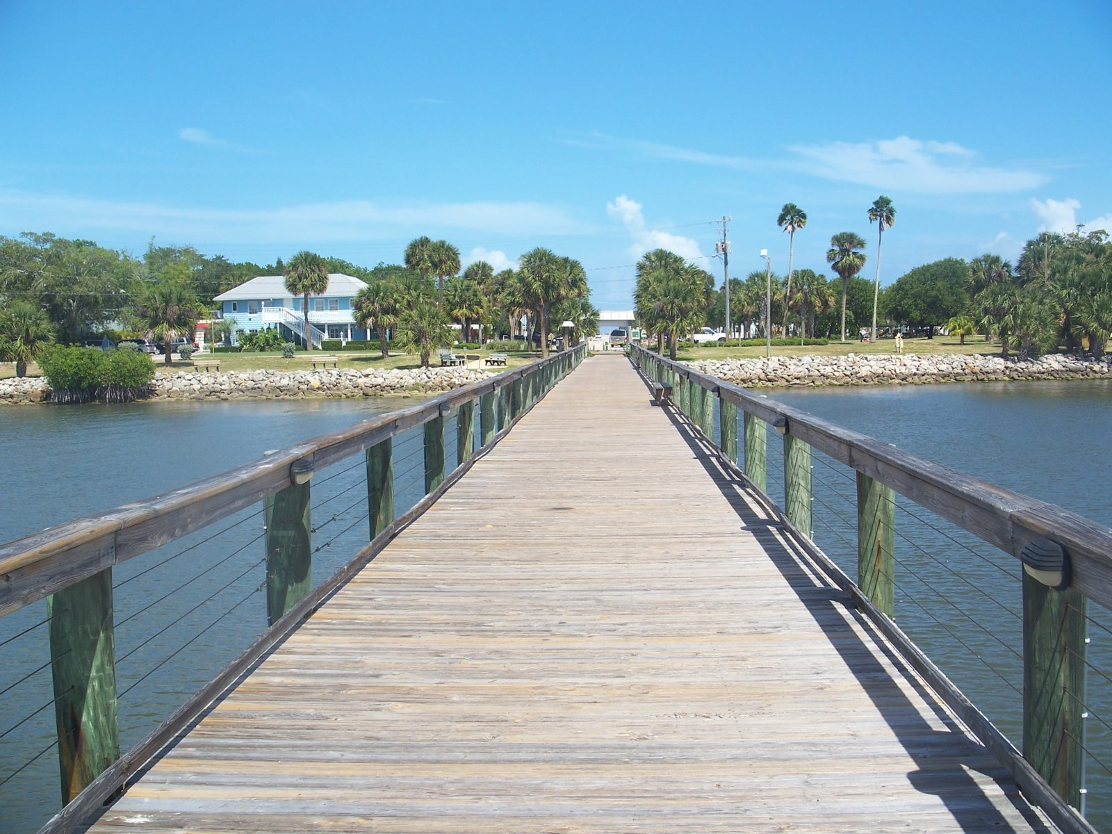 Merritt Island Florida Real Estate