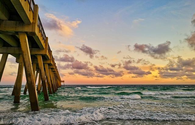 Merritt Island FL Houses