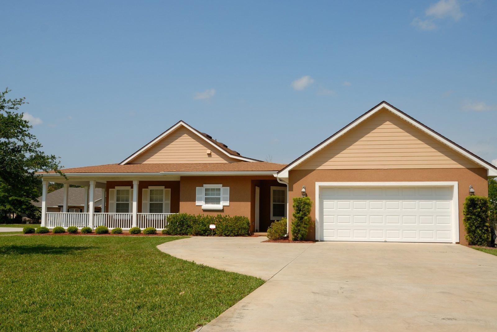Viera Florida Real Estate