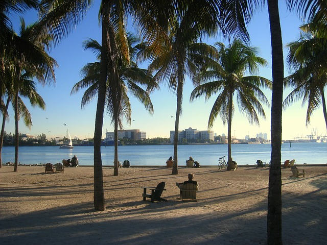 Cocoa Beach FL Houses