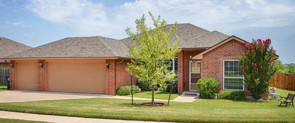 holly-van-aukens-norman-oklahoma-real-estate-homes-1