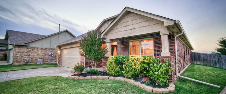 holly-van-aukens-norman-oklahoma-real-estate-homes-3