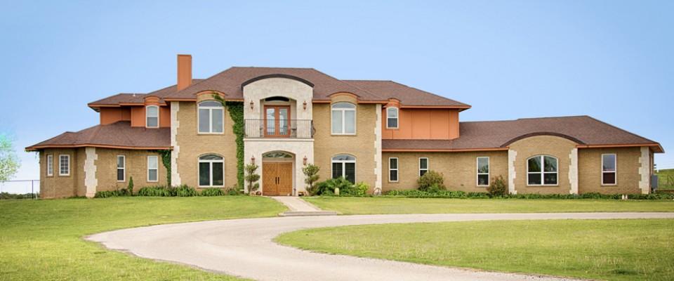 holly-van-aukens-norman-oklahoma-real-estate-homes-4