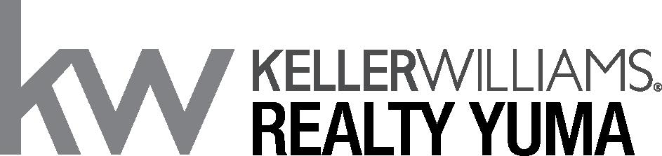 KellerWilliams_Realty_Yuma_Logo_GRY