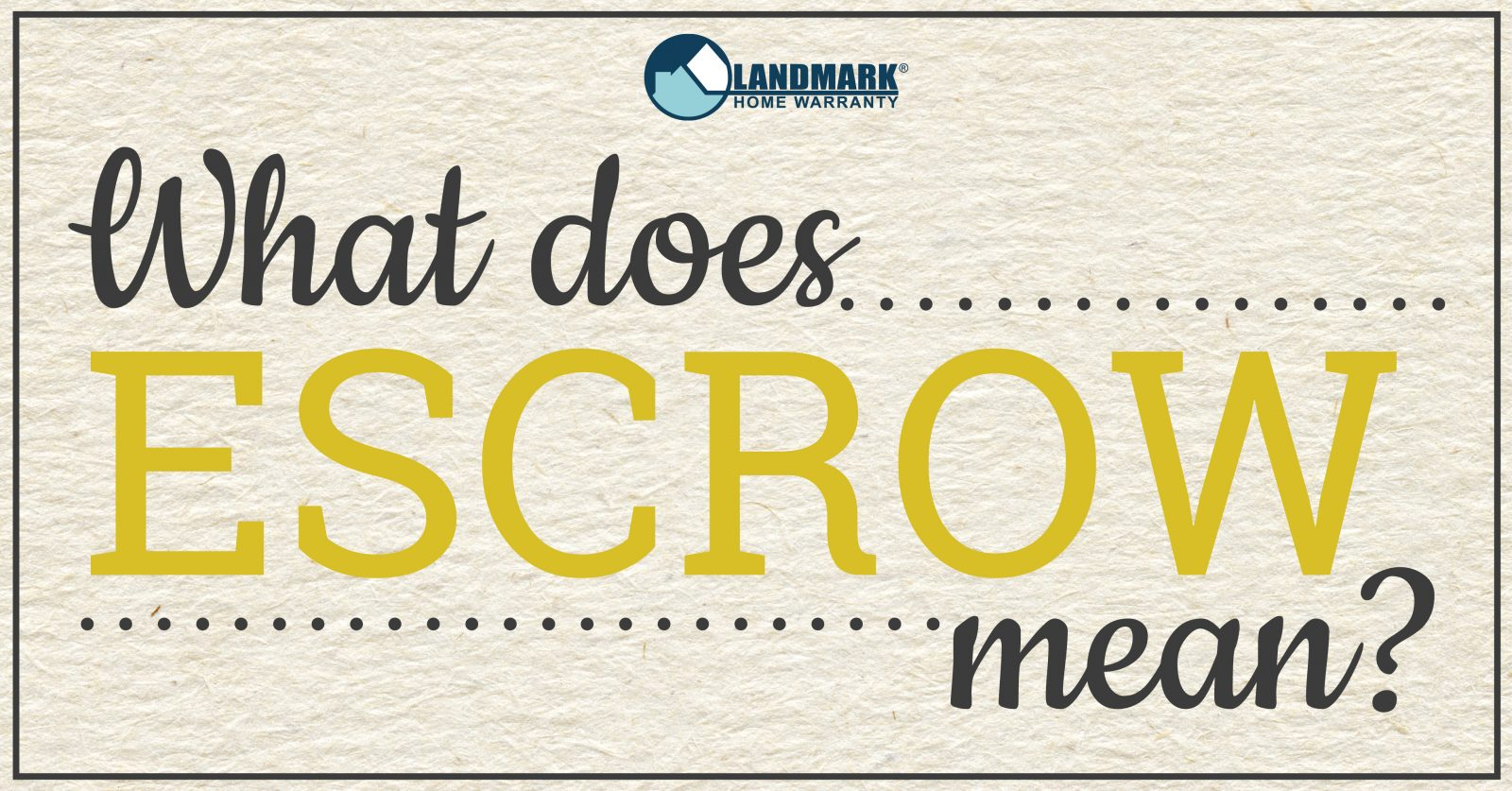 escrow-header