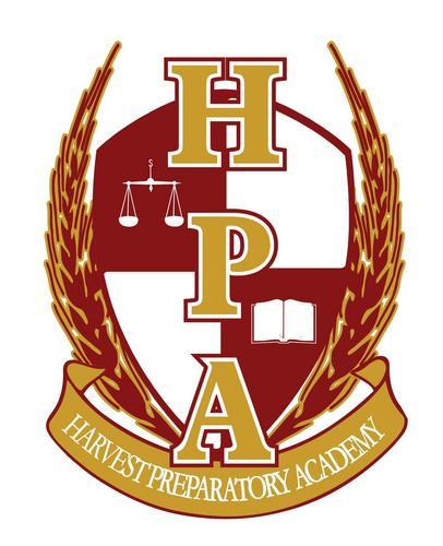 HPA_Elementary_Logo
