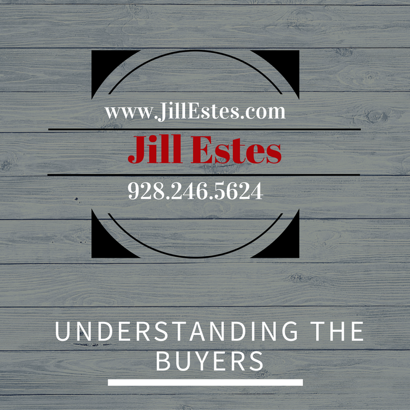 Understanding Buyers