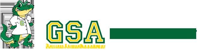 logo_gowan