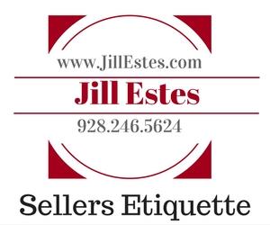 Jill Estes Label