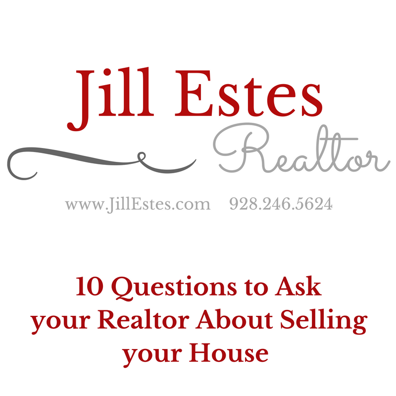 Jill Estes Selling your houSe-2