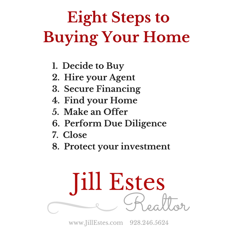 Jill Estes Why you need a realtor-2