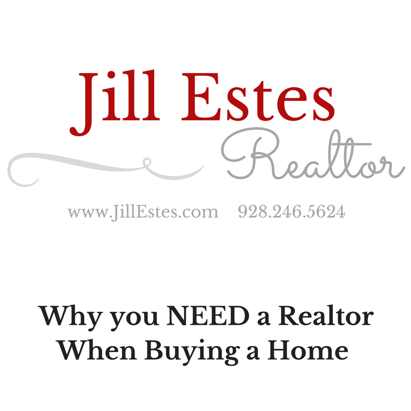 Jill Estes Why you need a realtor-3