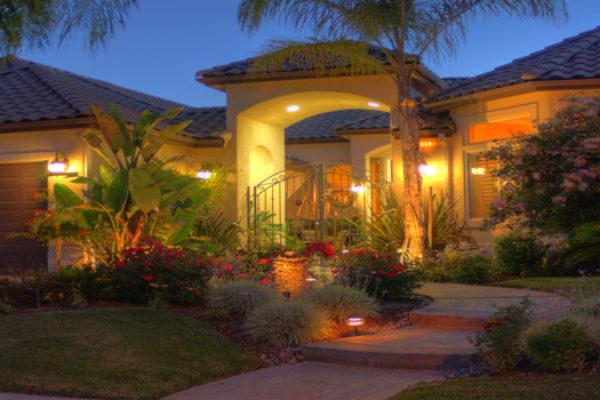 Century 21 real estate in fresno and clovis homes - Fresno home and garden show 2017 ...