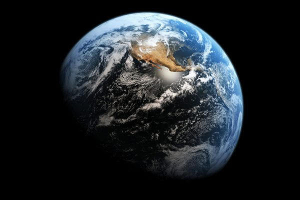 Earth-Wallpaper-27