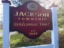 Jackson NJ Real Estate
