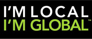 Local-Global-Logo-300x128
