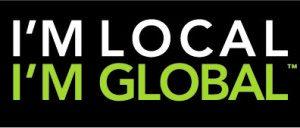 Local-Global-Logo-300x128